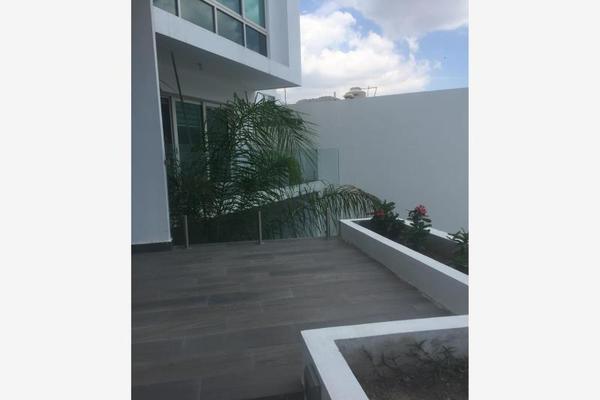 Foto de casa en venta en covadonga x, lagos del vergel, monterrey, nuevo león, 5427797 No. 02