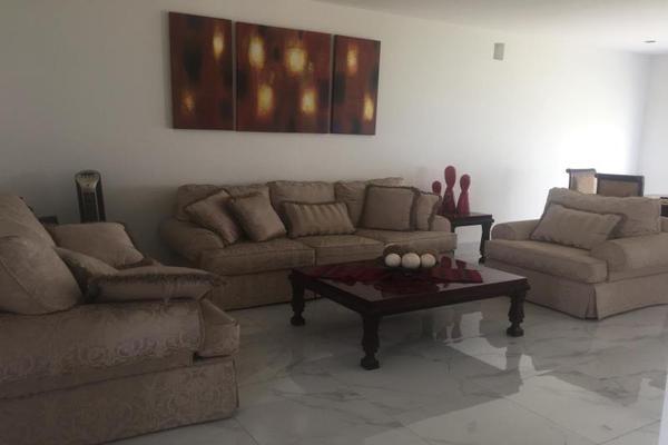Foto de casa en venta en covadonga x, lagos del vergel, monterrey, nuevo león, 5427797 No. 06
