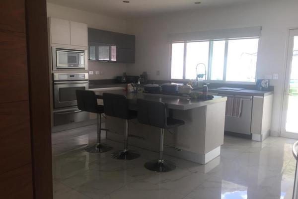 Foto de casa en venta en covadonga x, lagos del vergel, monterrey, nuevo león, 5427797 No. 08