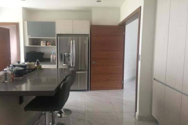 Foto de casa en venta en covadonga x, lagos del vergel, monterrey, nuevo león, 5427797 No. 09
