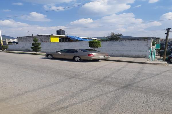 Foto de casa en venta en coyotepec 15 , la sardaña, tultitlán, méxico, 17199137 No. 02