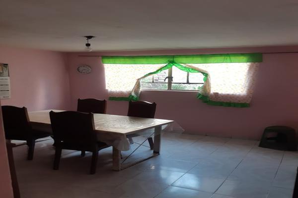 Foto de casa en venta en coyotepec 15 , la sardaña, tultitlán, méxico, 17199137 No. 04