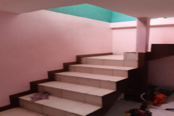 Foto de casa en venta en coyotepec 15 , la sardaña, tultitlán, méxico, 17199137 No. 05