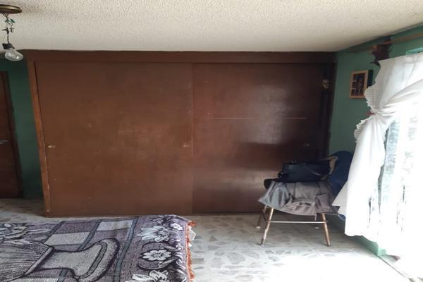 Foto de casa en venta en coyotepec 15 , la sardaña, tultitlán, méxico, 17199137 No. 09