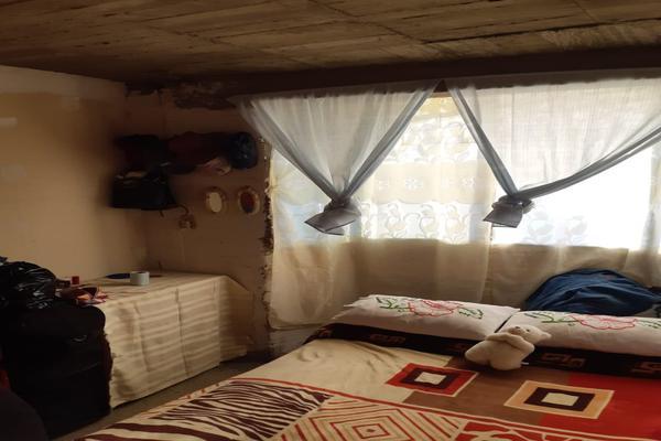 Foto de casa en venta en coyotepec 15 , la sardaña, tultitlán, méxico, 17199137 No. 11