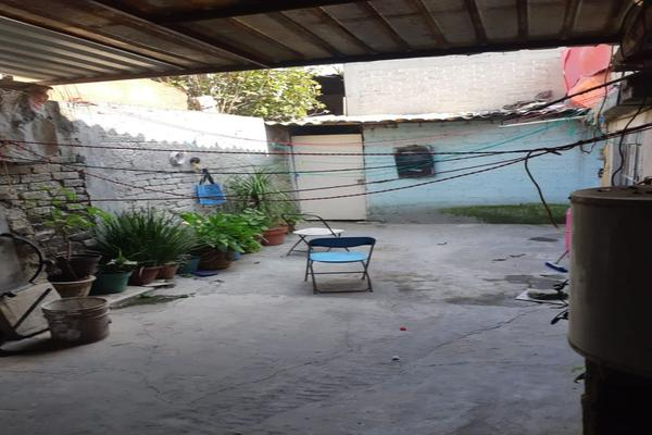 Foto de casa en venta en coyotepec 15 , la sardaña, tultitlán, méxico, 17199137 No. 14