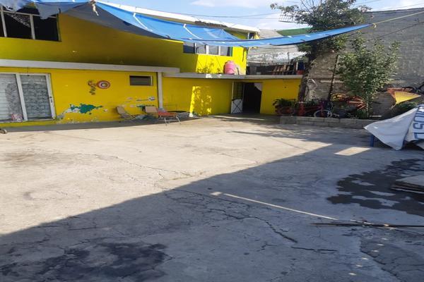 Foto de casa en venta en coyotepec 15 , la sardaña, tultitlán, méxico, 17199137 No. 17