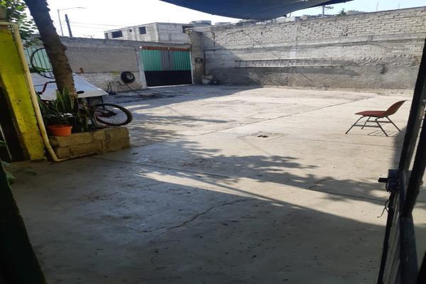 Foto de casa en venta en coyotepec 15 , la sardaña, tultitlán, méxico, 17199137 No. 18