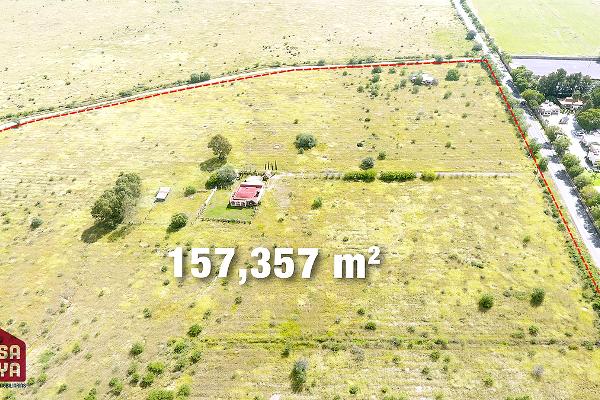 Foto de terreno habitacional en venta en  , coyotes sur, aguascalientes, aguascalientes, 3118669 No. 02