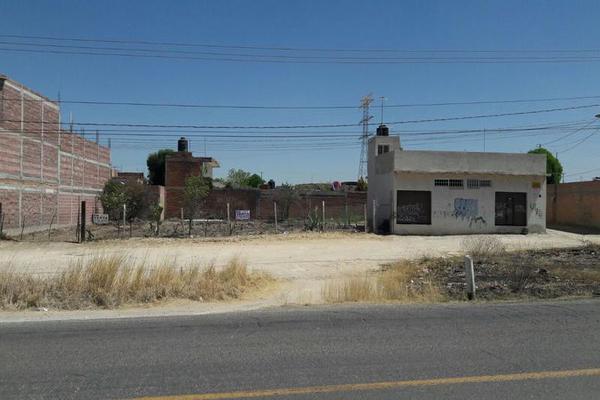 Foto de casa en venta en  , coyotes sur, aguascalientes, aguascalientes, 7977510 No. 01