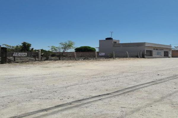 Foto de casa en venta en  , coyotes sur, aguascalientes, aguascalientes, 7977510 No. 02