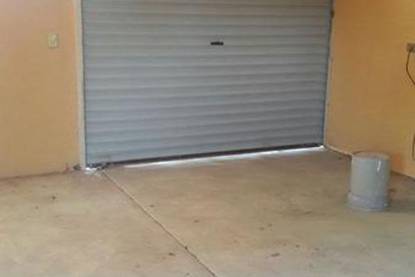 Foto de casa en venta en  , coyotes sur, aguascalientes, aguascalientes, 7977510 No. 05