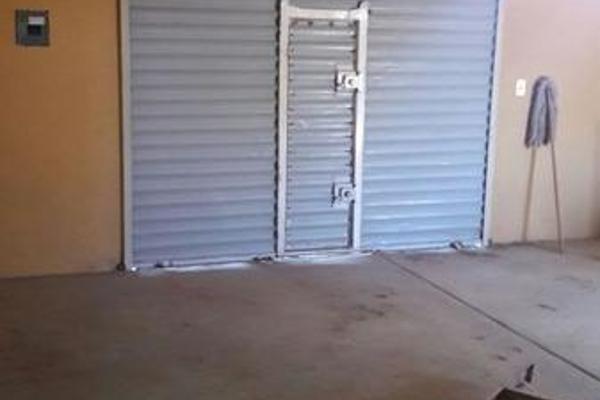 Foto de casa en venta en  , coyotes sur, aguascalientes, aguascalientes, 7977510 No. 06