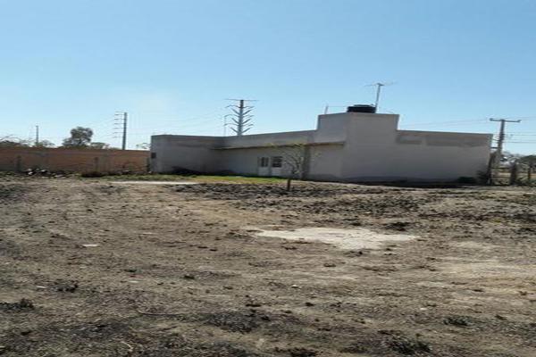 Foto de casa en venta en  , coyotes sur, aguascalientes, aguascalientes, 7977510 No. 07