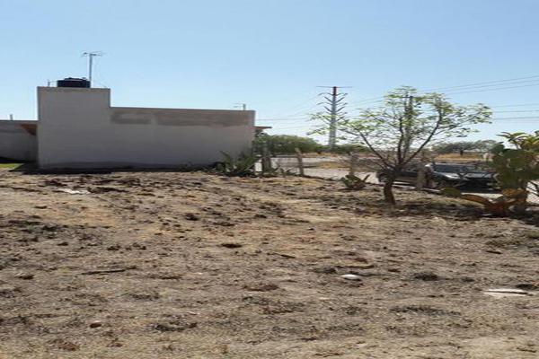 Foto de casa en venta en  , coyotes sur, aguascalientes, aguascalientes, 7977510 No. 09