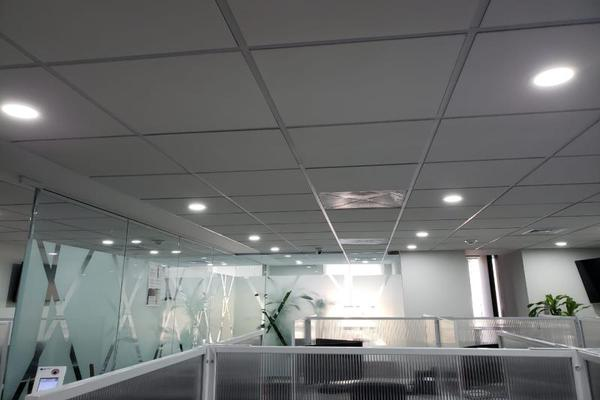 Foto de oficina en venta en cracovia 72, san angel, álvaro obregón, df / cdmx, 0 No. 12