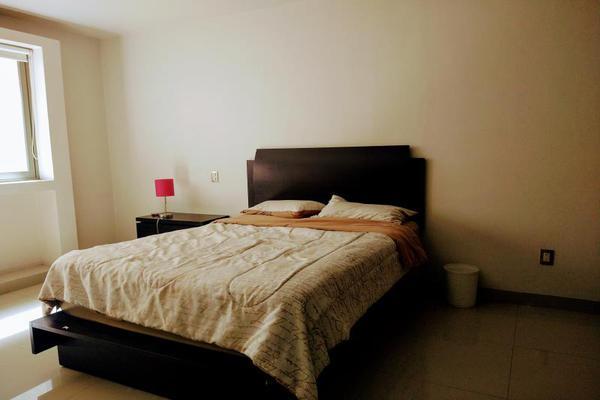 Foto de departamento en renta en crespo sin nombre, oaxaca centro, oaxaca de juárez, oaxaca, 0 No. 08