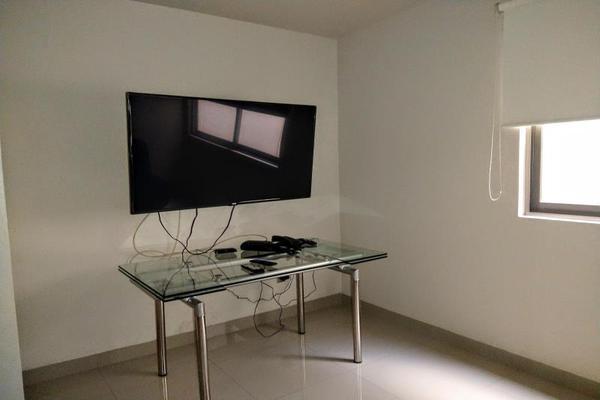 Foto de departamento en renta en crespo sin nombre, oaxaca centro, oaxaca de juárez, oaxaca, 0 No. 09