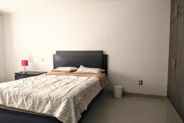 Foto de departamento en renta en crespo sin nombre, oaxaca centro, oaxaca de juárez, oaxaca, 0 No. 15