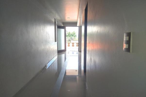 Foto de departamento en renta en crespo sin nombre, oaxaca centro, oaxaca de juárez, oaxaca, 0 No. 16