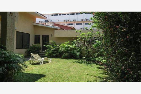 Foto de casa en venta en crisantemas 113, los laureles, tuxtla gutiérrez, chiapas, 6184428 No. 02