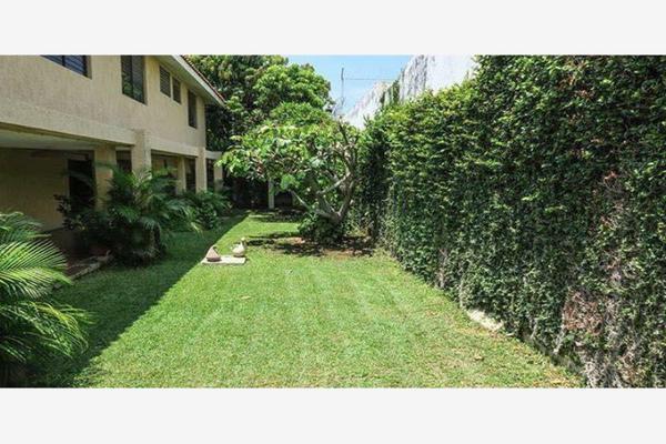 Foto de casa en venta en crisantemas 113, los laureles, tuxtla gutiérrez, chiapas, 6184428 No. 03