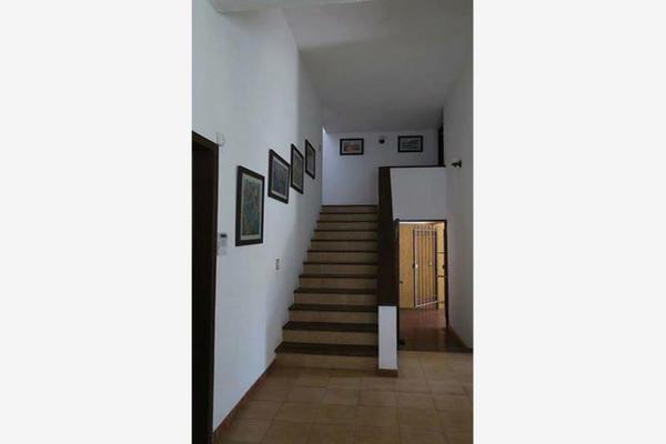 Foto de casa en venta en crisantemas 113, los laureles, tuxtla gutiérrez, chiapas, 6184428 No. 11