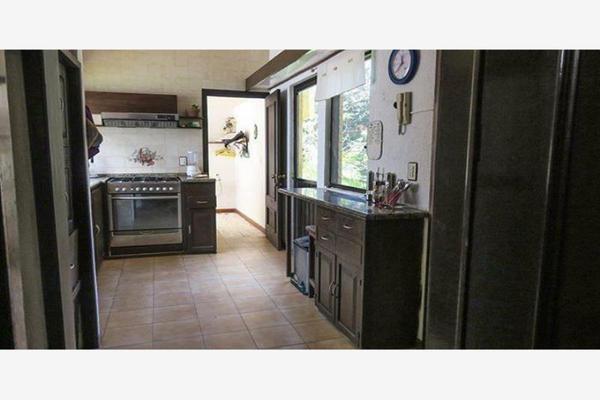 Foto de casa en venta en crisantemas 113, los laureles, tuxtla gutiérrez, chiapas, 6184428 No. 12