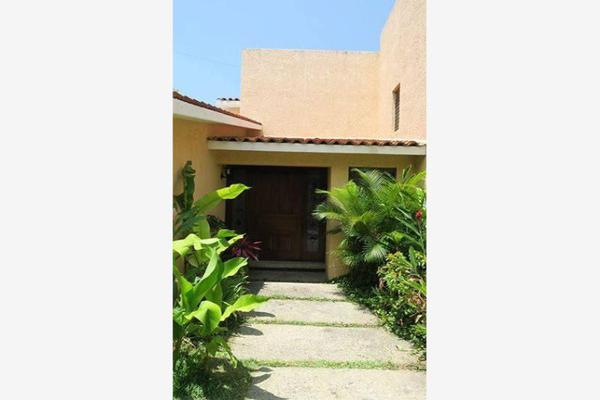 Foto de casa en venta en crisantemas 113, los laureles, tuxtla gutiérrez, chiapas, 6184428 No. 14