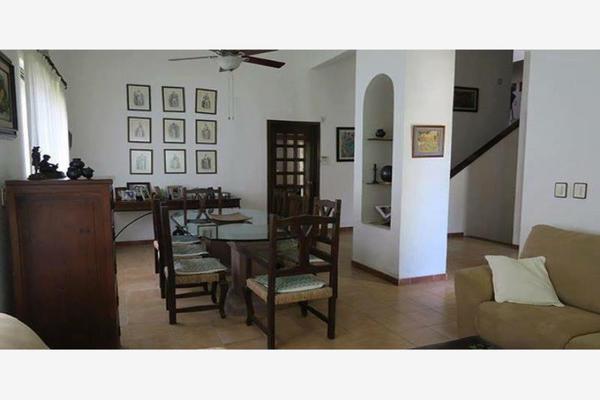 Foto de casa en venta en crisantemas 113, los laureles, tuxtla gutiérrez, chiapas, 6184428 No. 15