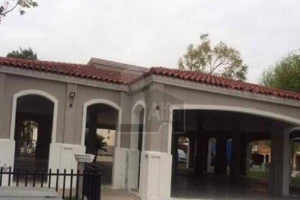 Foto de casa en venta en crisantemo , cerradas de anáhuac sector premier, general escobedo, nuevo león, 6617184 No. 02