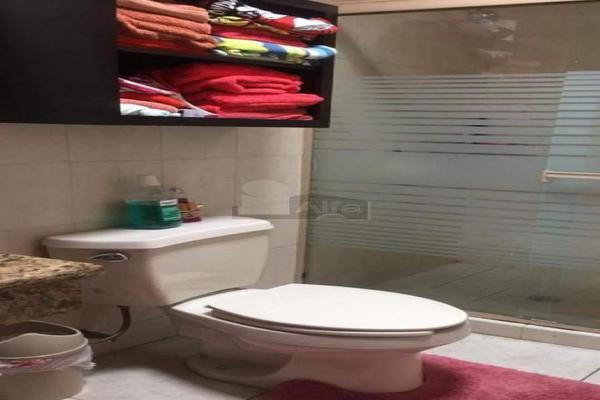 Foto de casa en venta en crisantemo , cerradas de anáhuac sector premier, general escobedo, nuevo león, 6617184 No. 05