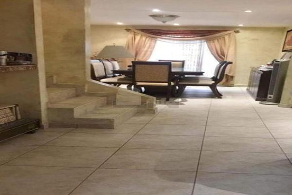 Foto de casa en venta en crisantemo , cerradas de anáhuac sector premier, general escobedo, nuevo león, 6617184 No. 06