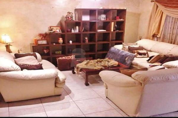 Foto de casa en venta en crisantemo , cerradas de anáhuac sector premier, general escobedo, nuevo león, 6617184 No. 10