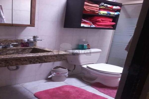 Foto de casa en venta en crisantemo , cerradas de anáhuac sector premier, general escobedo, nuevo león, 6617184 No. 11