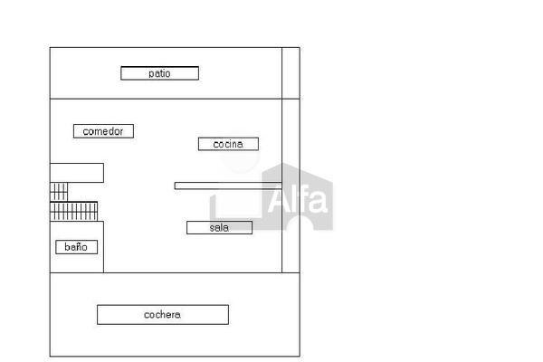 Foto de casa en venta en crisantemo , cerradas de anáhuac sector premier, general escobedo, nuevo león, 6617184 No. 14