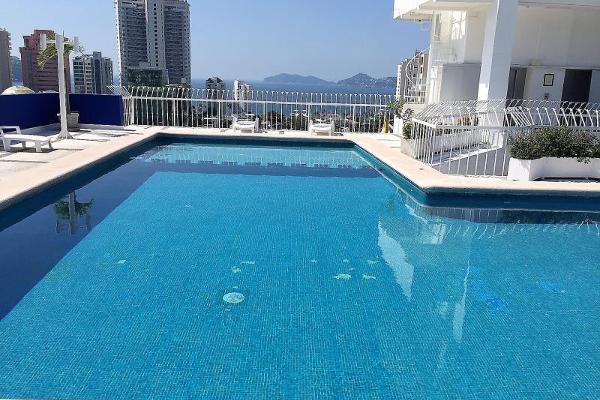Foto de departamento en renta en cristobal colon 10, costa azul, acapulco de juárez, guerrero, 6170601 No. 04