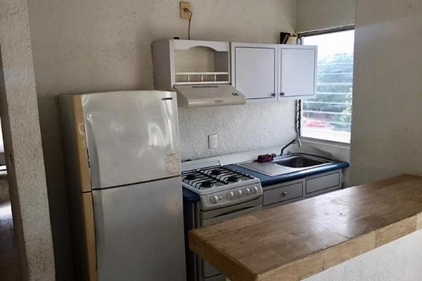 Foto de departamento en renta en cristobal colon 10, costa azul, acapulco de juárez, guerrero, 6170601 No. 07