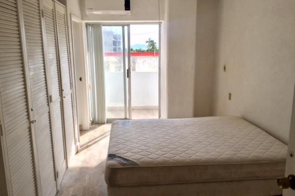 Foto de departamento en renta en cristobal colon 10, costa azul, acapulco de juárez, guerrero, 6170601 No. 08