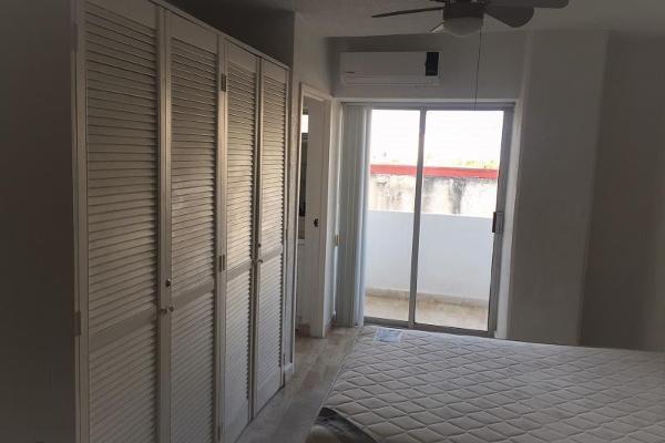Foto de departamento en renta en cristobal colon 10, costa azul, acapulco de juárez, guerrero, 6170601 No. 14
