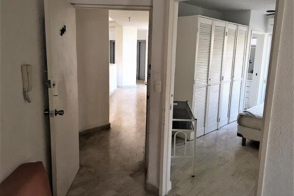 Foto de departamento en renta en cristobal colon 10, costa azul, acapulco de juárez, guerrero, 6170601 No. 18
