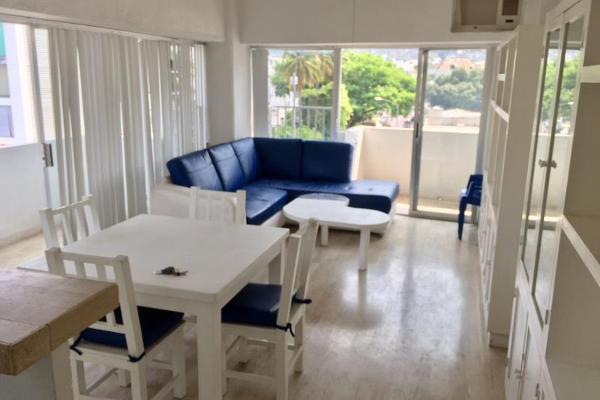 Foto de departamento en renta en cristobal colon 10, costa azul, acapulco de juárez, guerrero, 6170601 No. 20