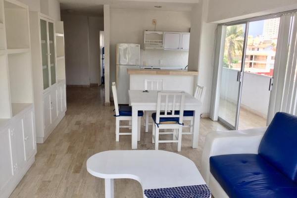 Foto de departamento en renta en cristobal colon 10, costa azul, acapulco de juárez, guerrero, 6170601 No. 21