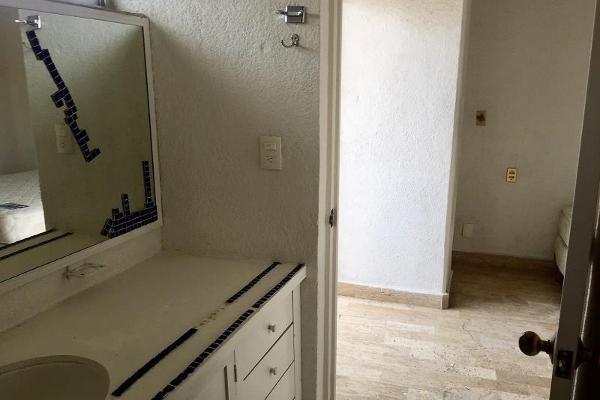 Foto de departamento en renta en cristobal colon 10, costa azul, acapulco de juárez, guerrero, 6170601 No. 24