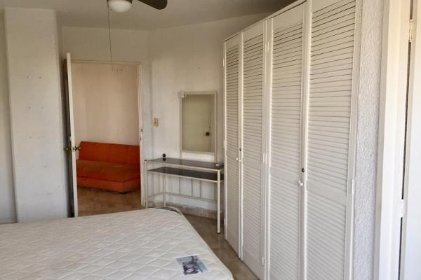 Foto de departamento en renta en cristobal colon 10, costa azul, acapulco de juárez, guerrero, 6170601 No. 26