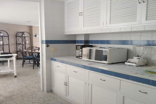 Foto de departamento en venta en cristóbal colón 104, costa azul, acapulco de juárez, guerrero, 8338808 No. 11