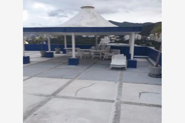 Foto de departamento en venta en cristobal colón 200, costa azul, acapulco de juárez, guerrero, 0 No. 02