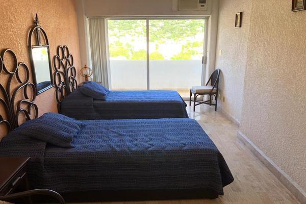 Foto de departamento en venta en cristobal colón 200, costa azul, acapulco de juárez, guerrero, 0 No. 03
