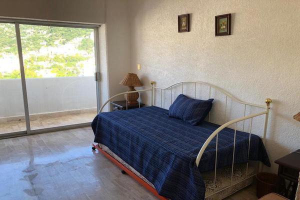 Foto de departamento en venta en cristobal colón 200, costa azul, acapulco de juárez, guerrero, 0 No. 04
