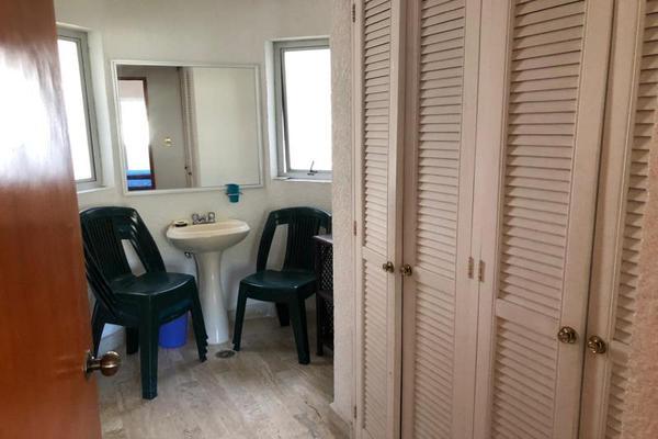 Foto de departamento en venta en cristobal colón 200, costa azul, acapulco de juárez, guerrero, 0 No. 05